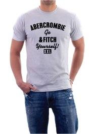 AberFitch-Sample
