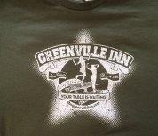 Greenville-Tee-2014